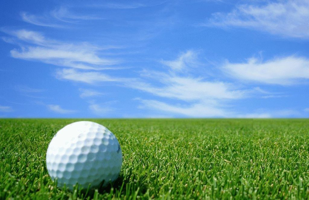 10 Best Golf Balls for Every Type of Player – 2021 Review